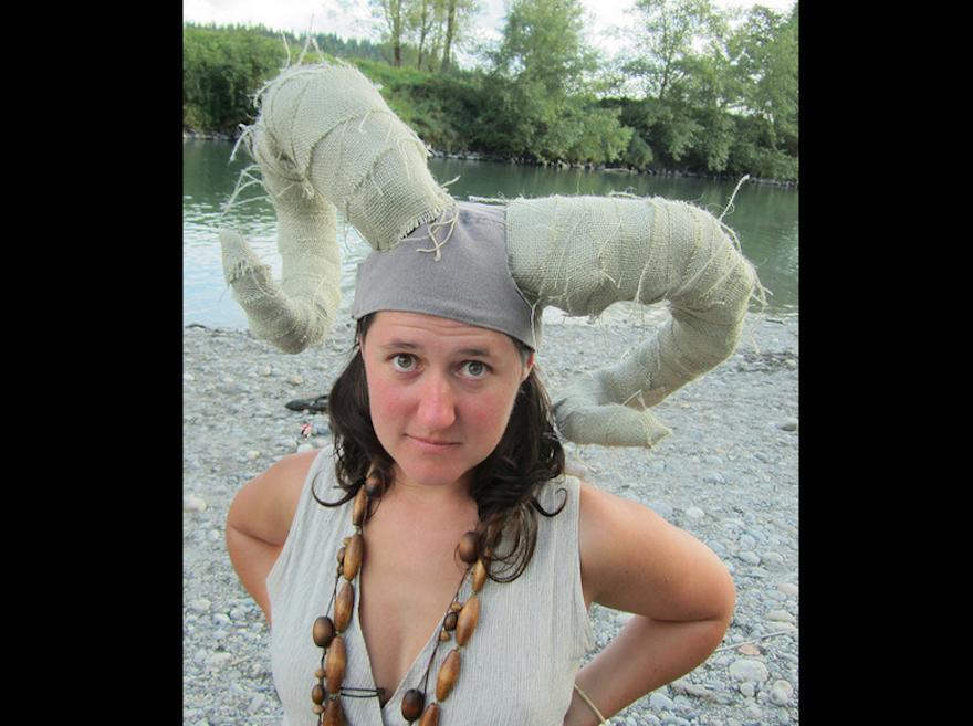 """Official Headgear"" (Credit: zverina.com)"