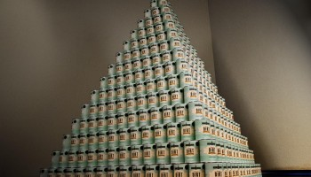 CANNED_DIRT_PYRAMID