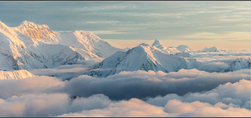 Alaska8